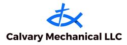 Calvary-Logo-2