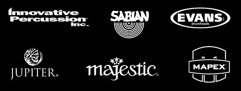 Logo_Collage