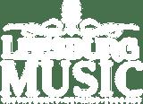 LeesburgMusic