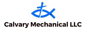 Logo_Calvary