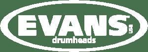 Logo_EvansHeads