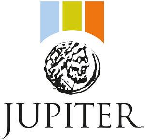 Logo_Jupiter