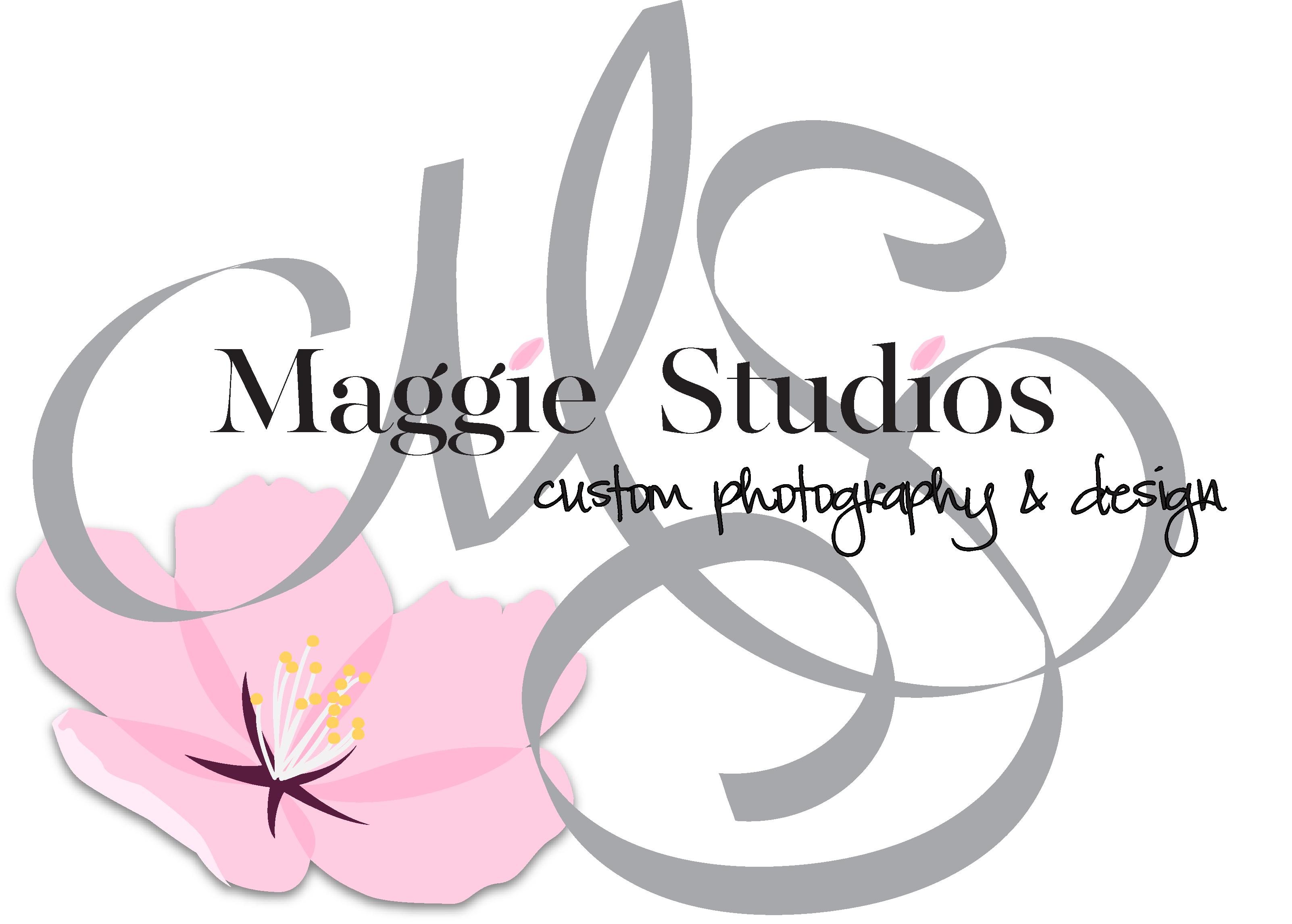 Logo_Maggie