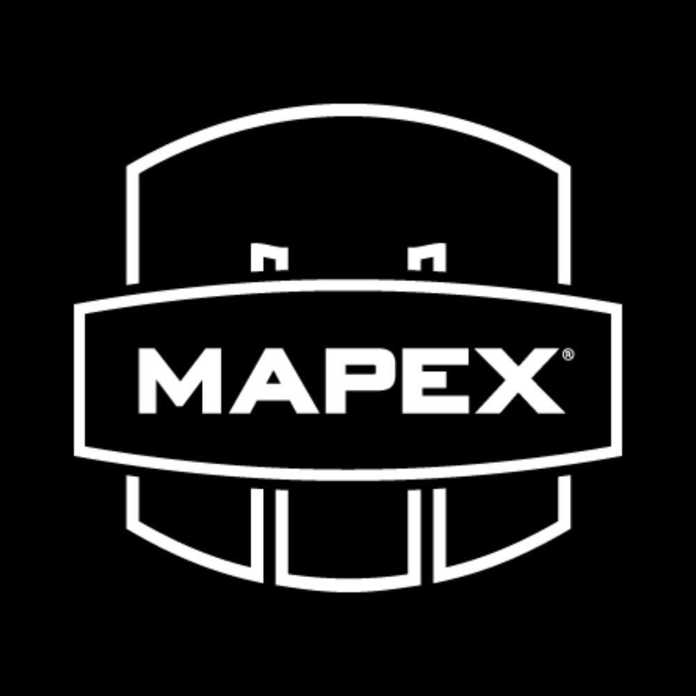 Logo_Mapex