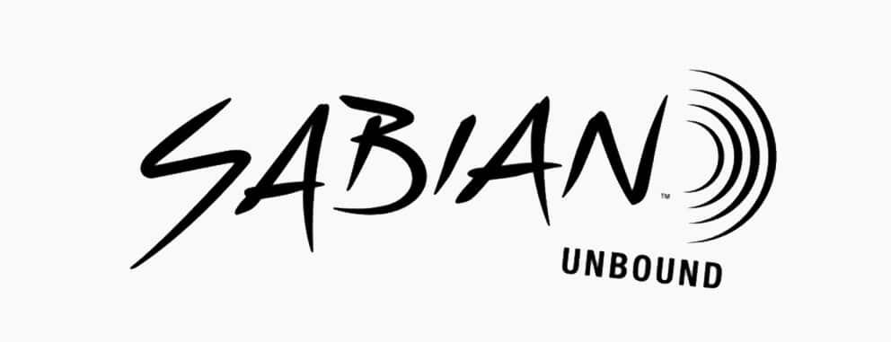 Logo_Sabian