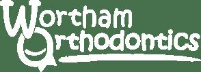 Logo_Wortham