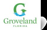 LogoGroveland